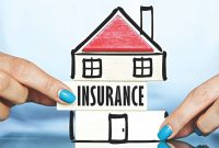 Top 3 Insurance Companies To Get Instant Loan Approval