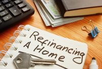 Refinance Home Loans - What You Should Know About Getting Home Equity Loan Benefits